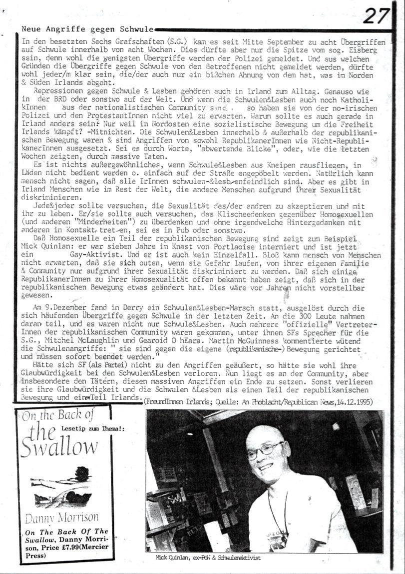 Irisch_Republikanische_Nachrichten_1996_17_29