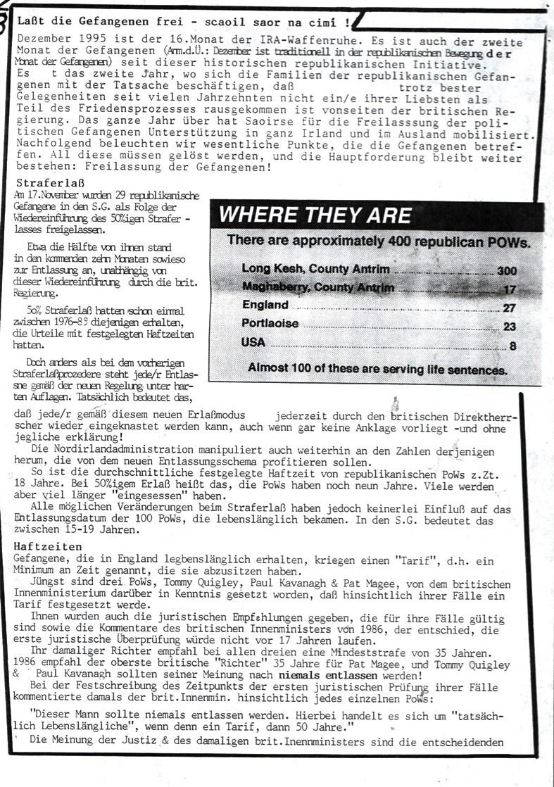 Irisch_Republikanische_Nachrichten_1996_17_30