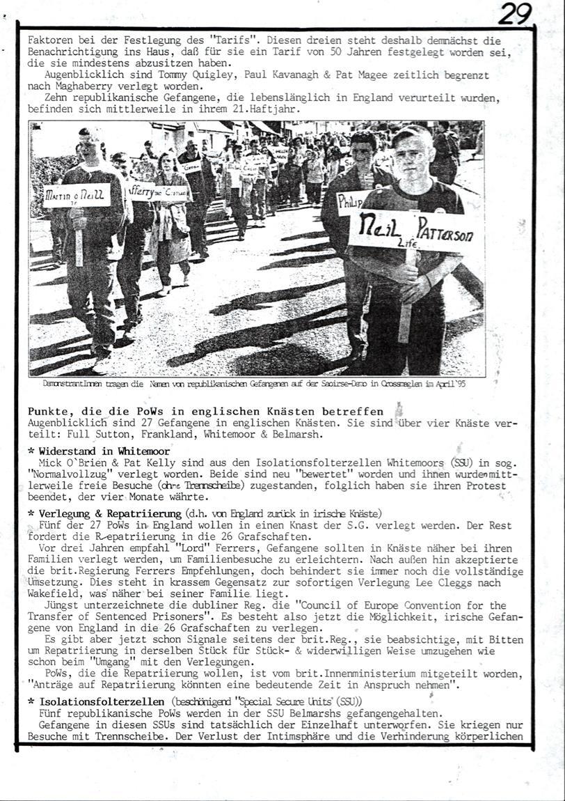 Irisch_Republikanische_Nachrichten_1996_17_31