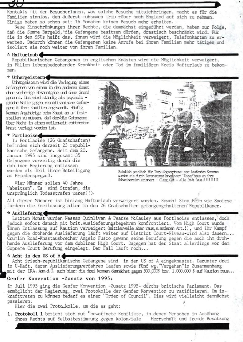Irisch_Republikanische_Nachrichten_1996_17_32