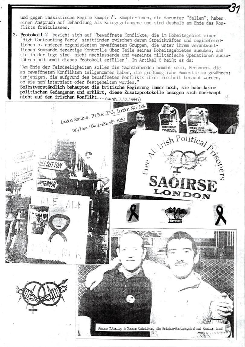 Irisch_Republikanische_Nachrichten_1996_17_33