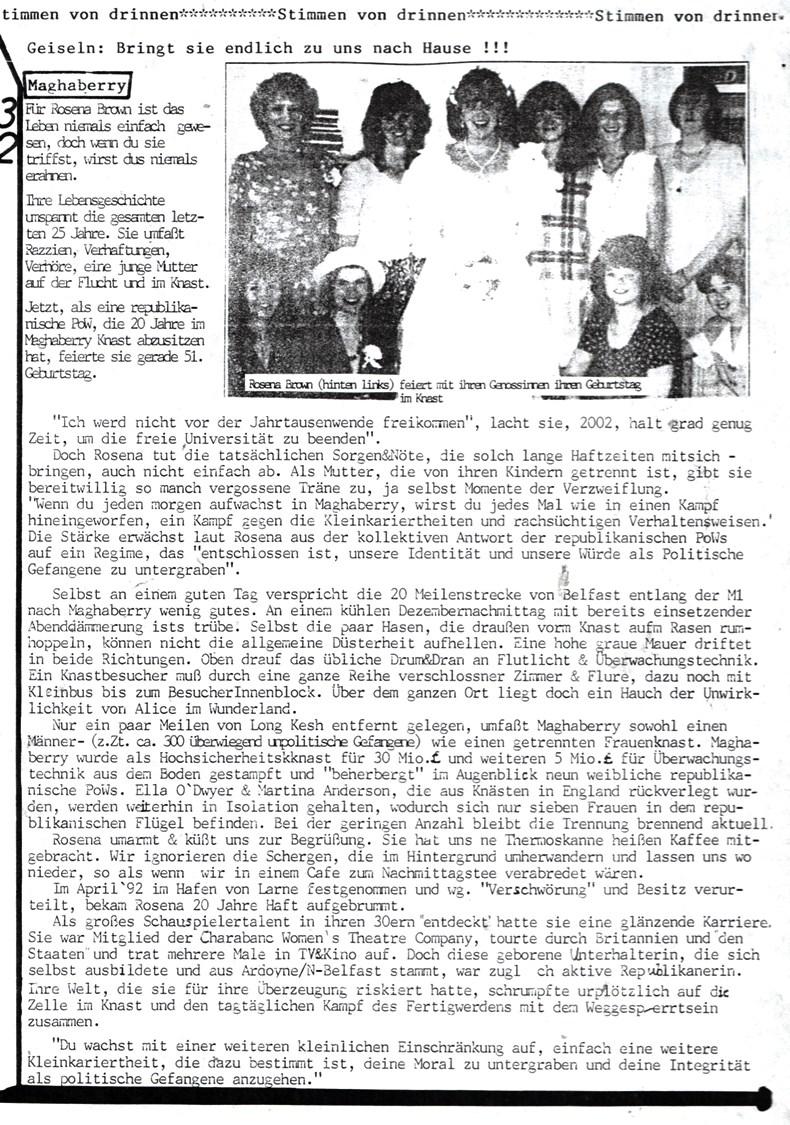 Irisch_Republikanische_Nachrichten_1996_17_34