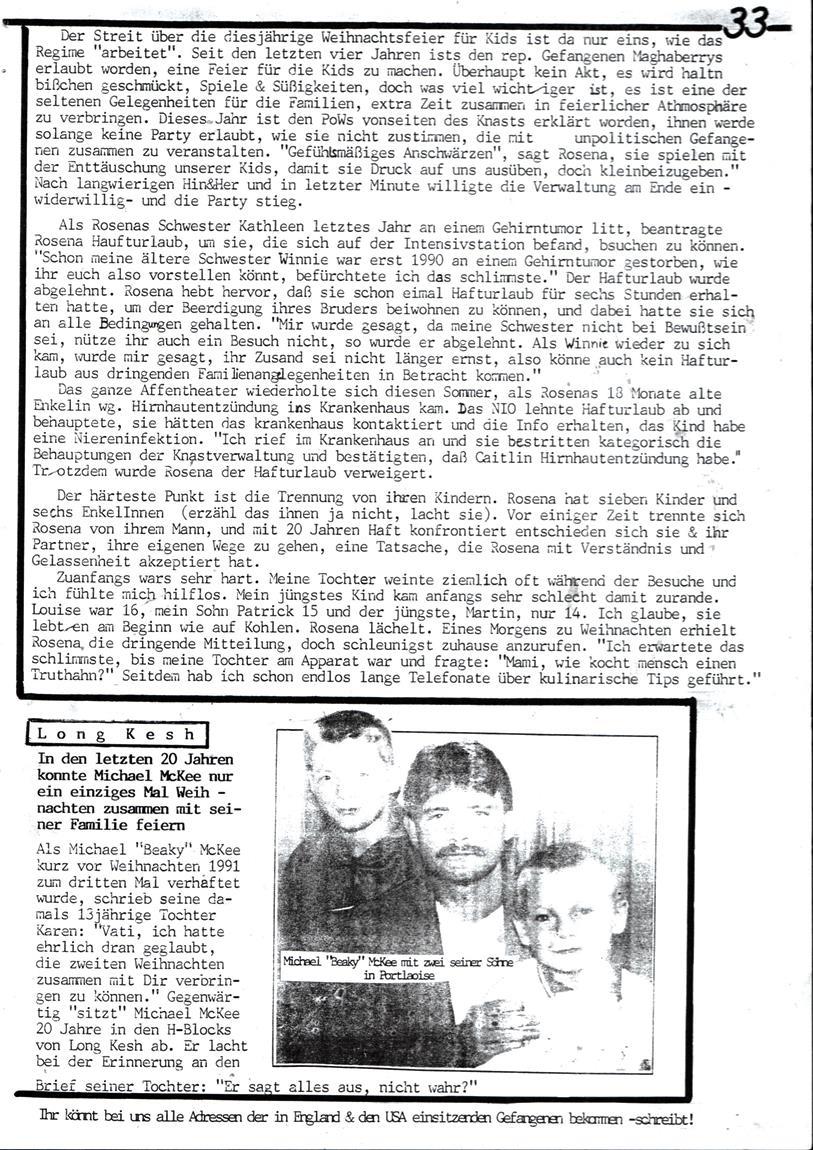 Irisch_Republikanische_Nachrichten_1996_17_35