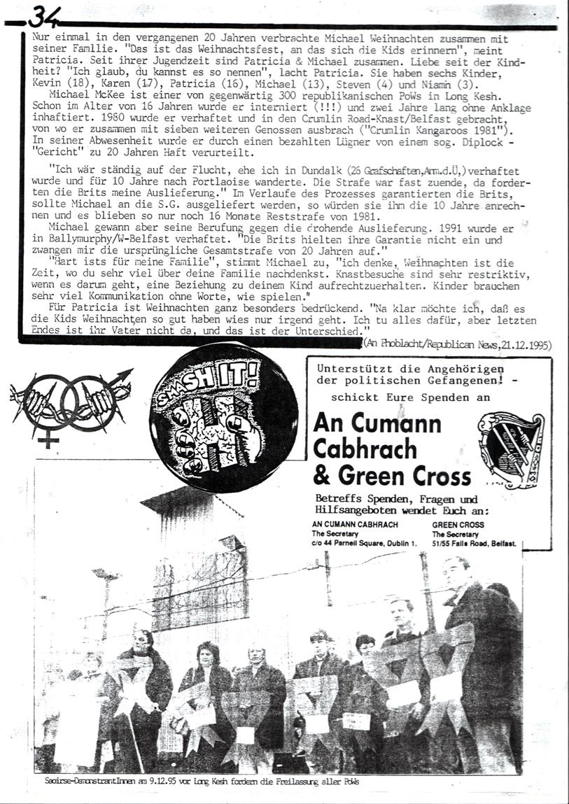 Irisch_Republikanische_Nachrichten_1996_17_36