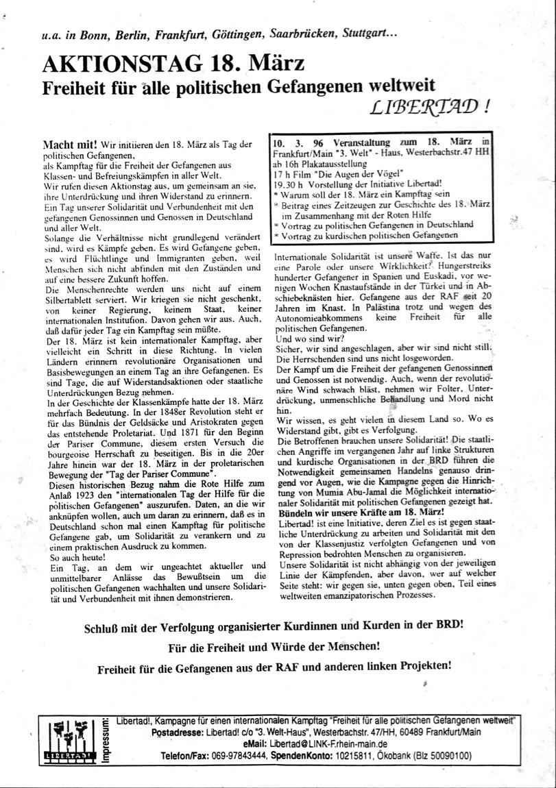 Irisch_Republikanische_Nachrichten_1996_17_38