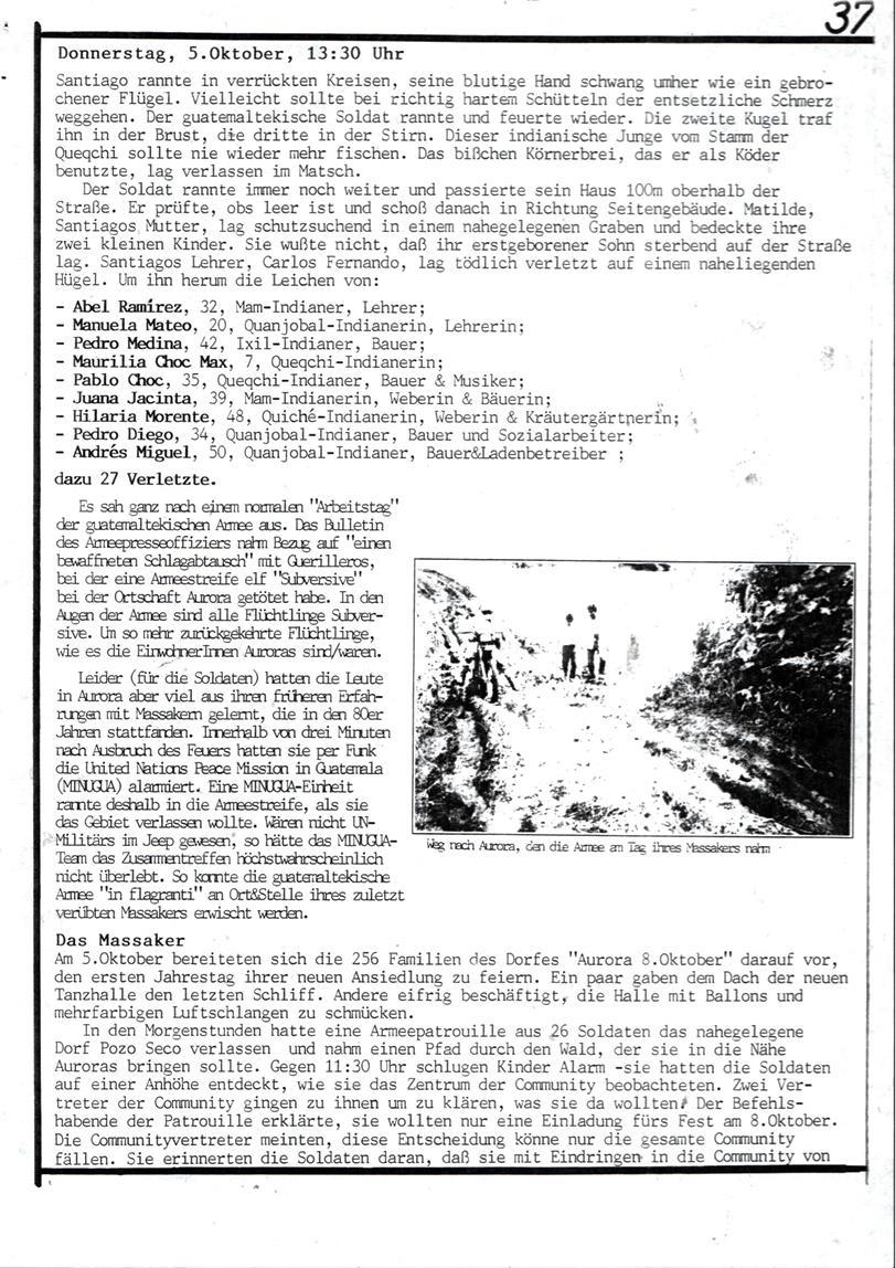 Irisch_Republikanische_Nachrichten_1996_17_39