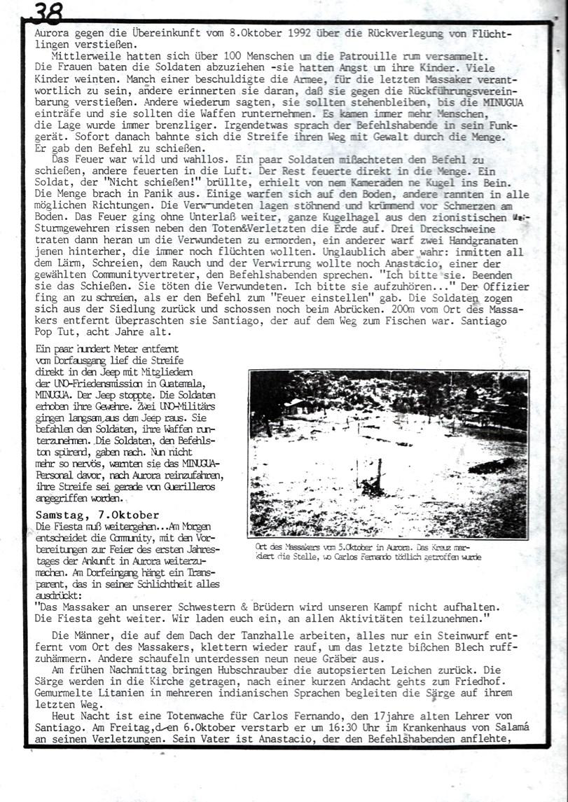 Irisch_Republikanische_Nachrichten_1996_17_40