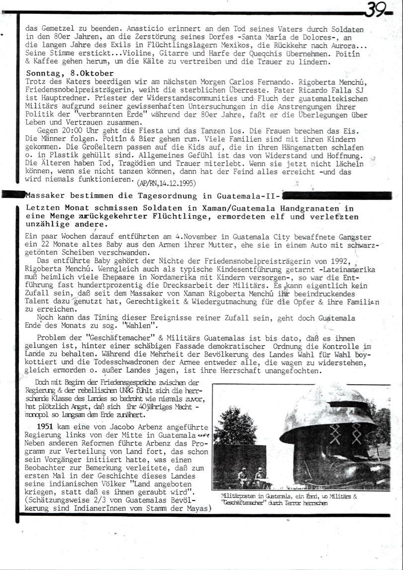 Irisch_Republikanische_Nachrichten_1996_17_41