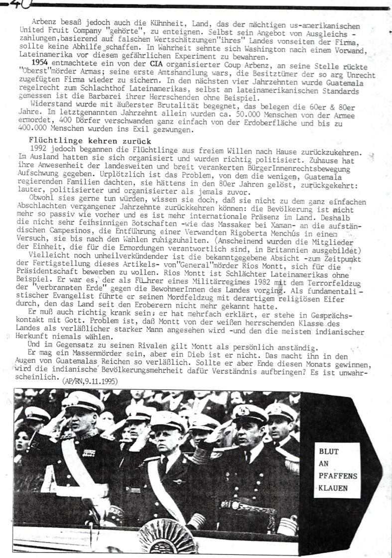 Irisch_Republikanische_Nachrichten_1996_17_42