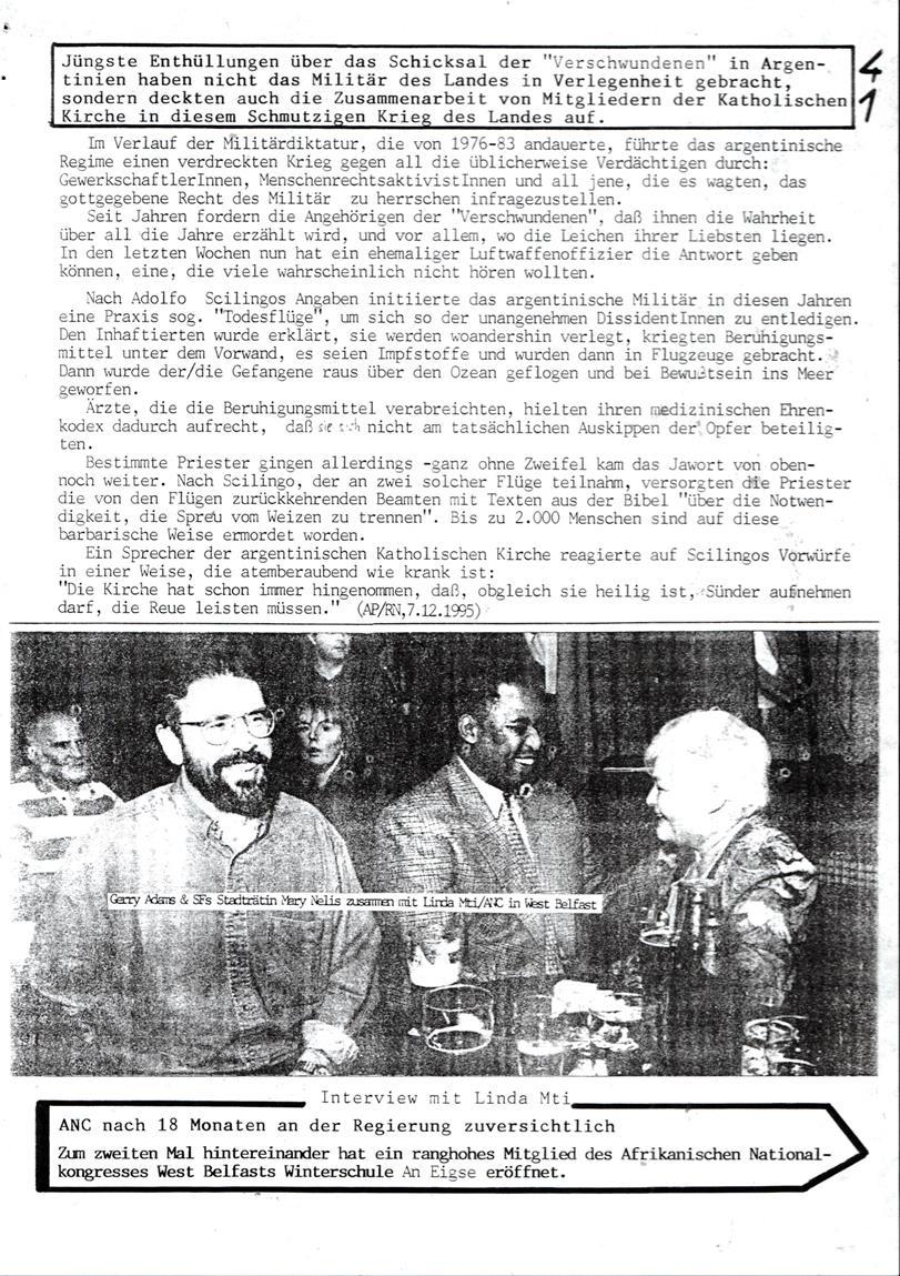 Irisch_Republikanische_Nachrichten_1996_17_43