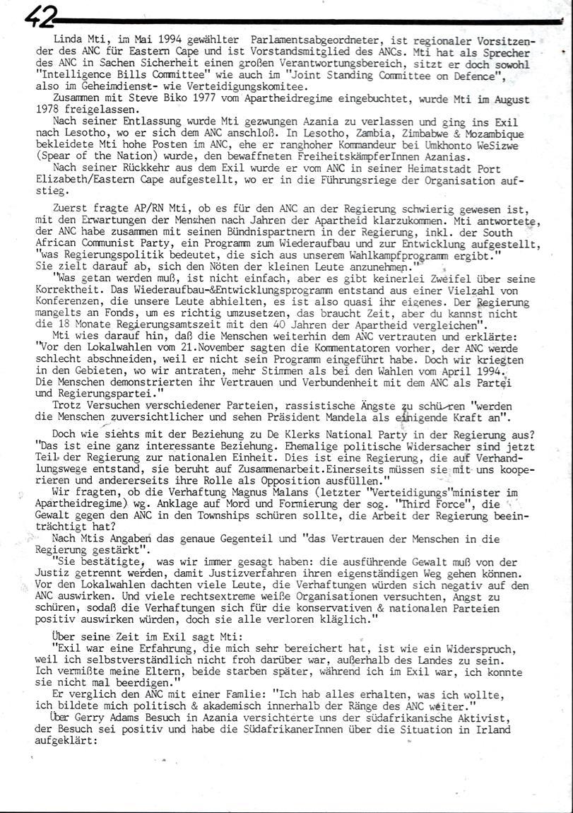 Irisch_Republikanische_Nachrichten_1996_17_44