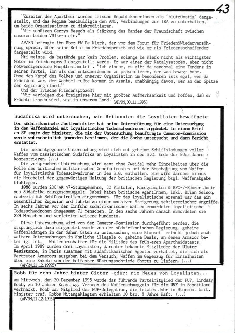Irisch_Republikanische_Nachrichten_1996_17_45