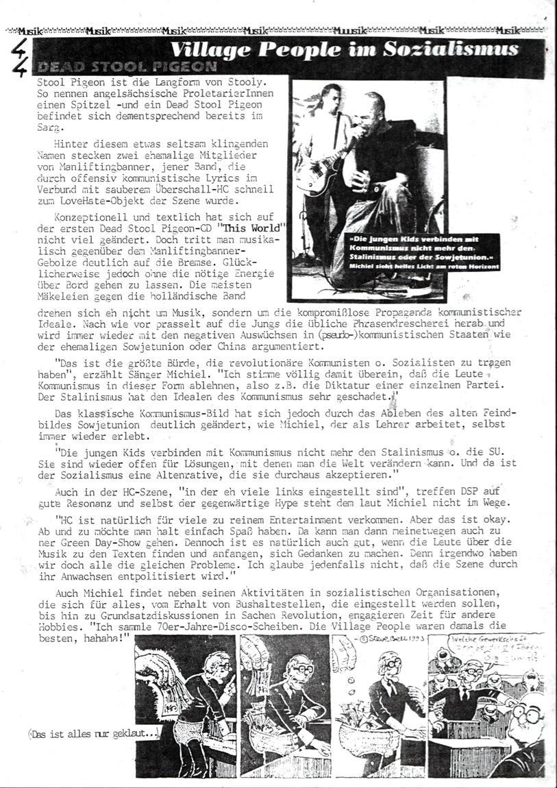 Irisch_Republikanische_Nachrichten_1996_17_46