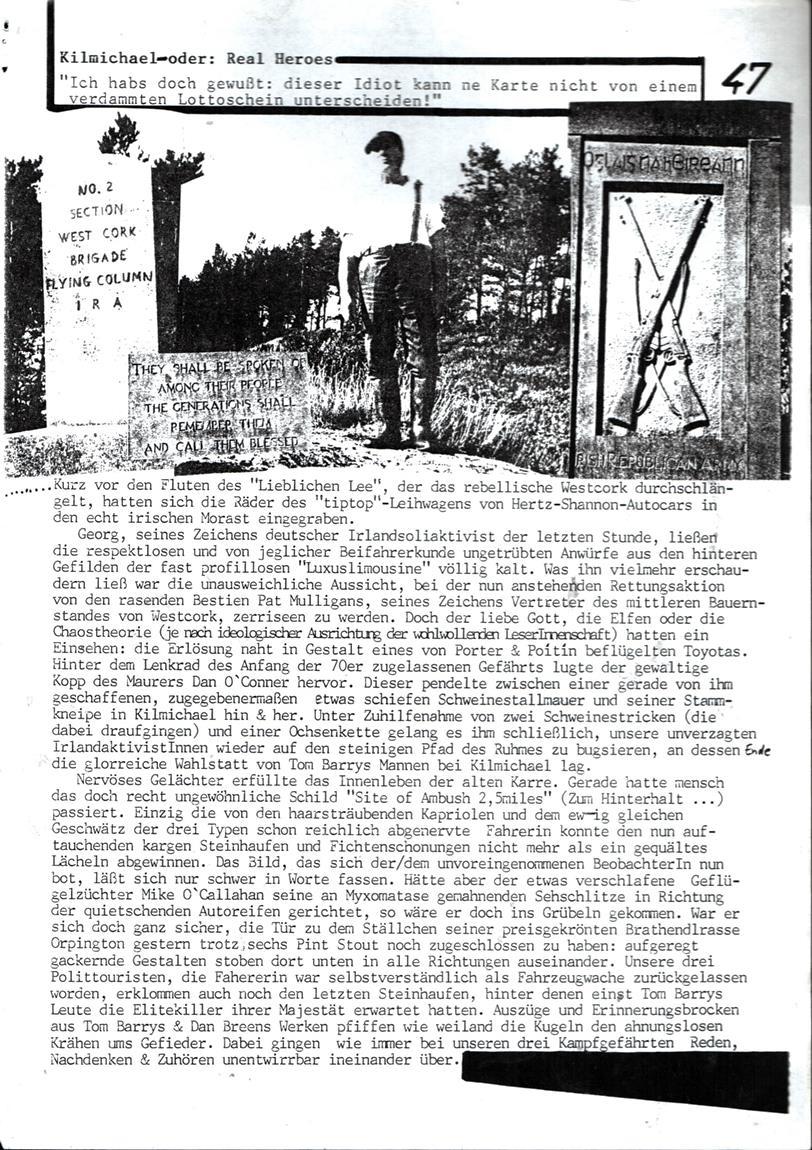 Irisch_Republikanische_Nachrichten_1996_17_49