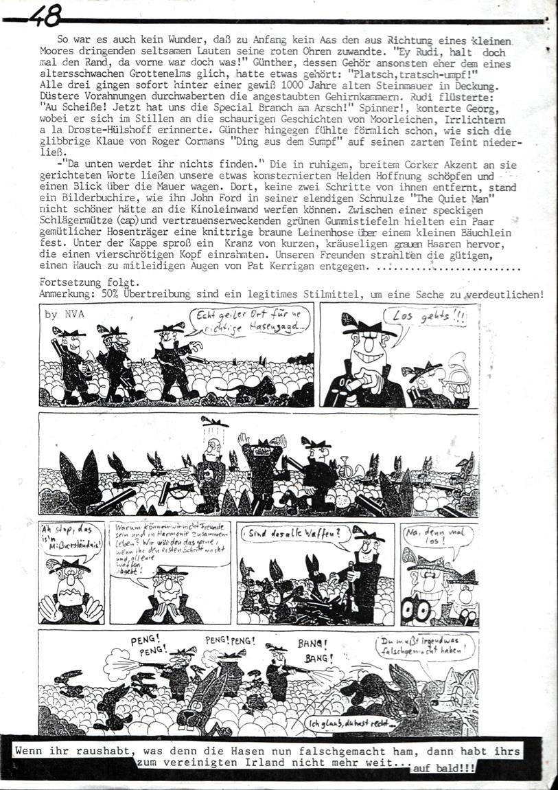 Irisch_Republikanische_Nachrichten_1996_17_50