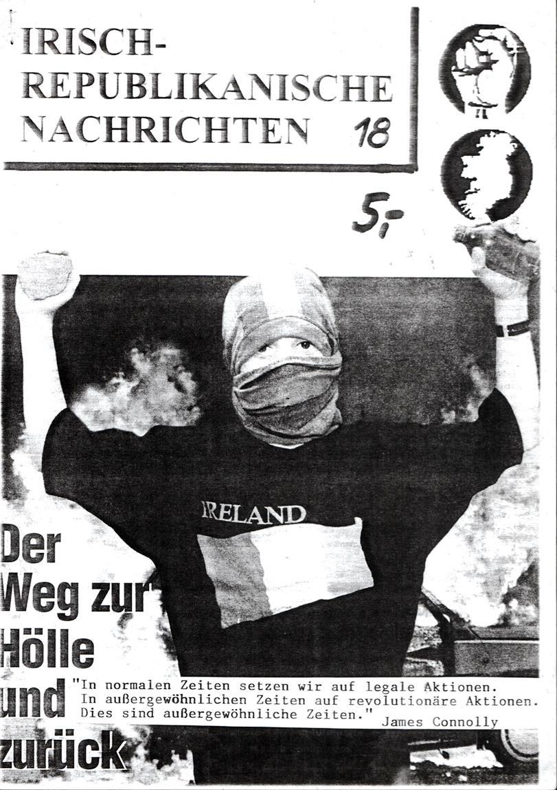 Irisch_Republikanische_Nachrichten_1996_18_01