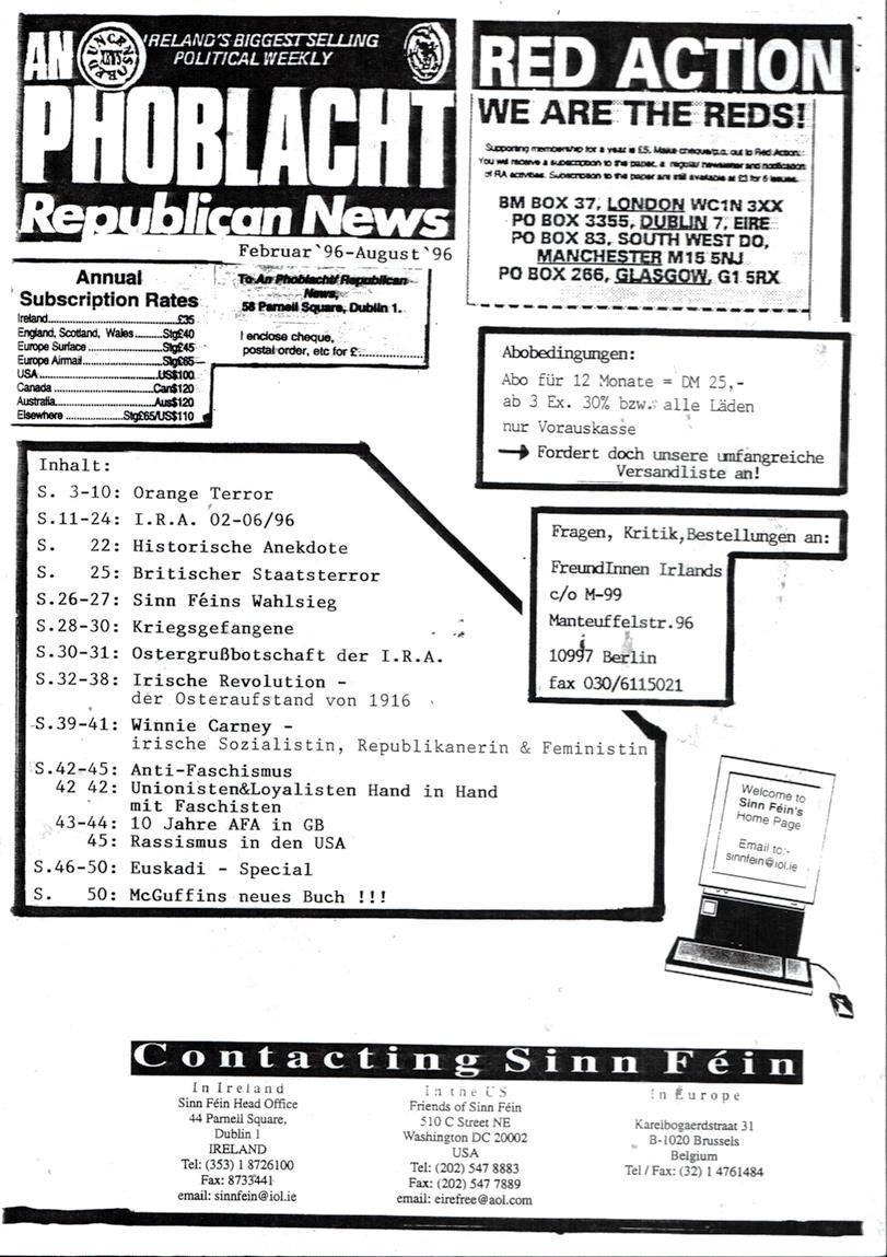Irisch_Republikanische_Nachrichten_1996_18_02