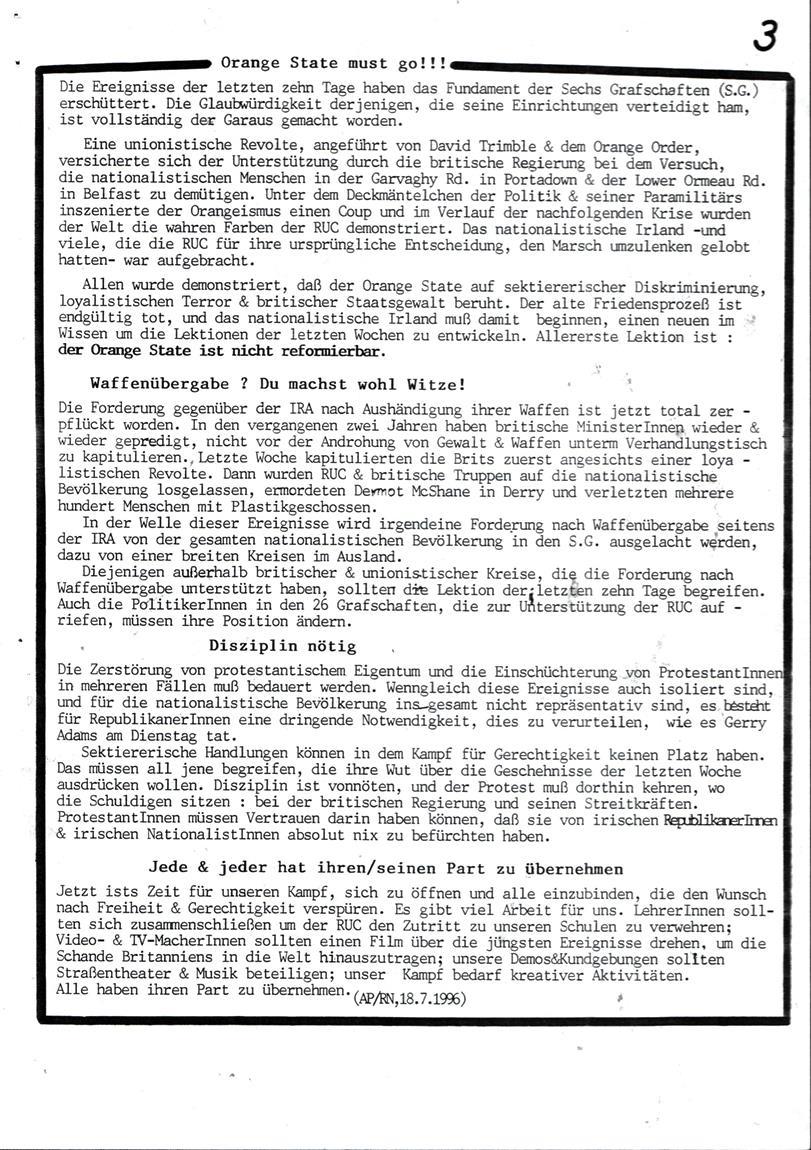 Irisch_Republikanische_Nachrichten_1996_18_03