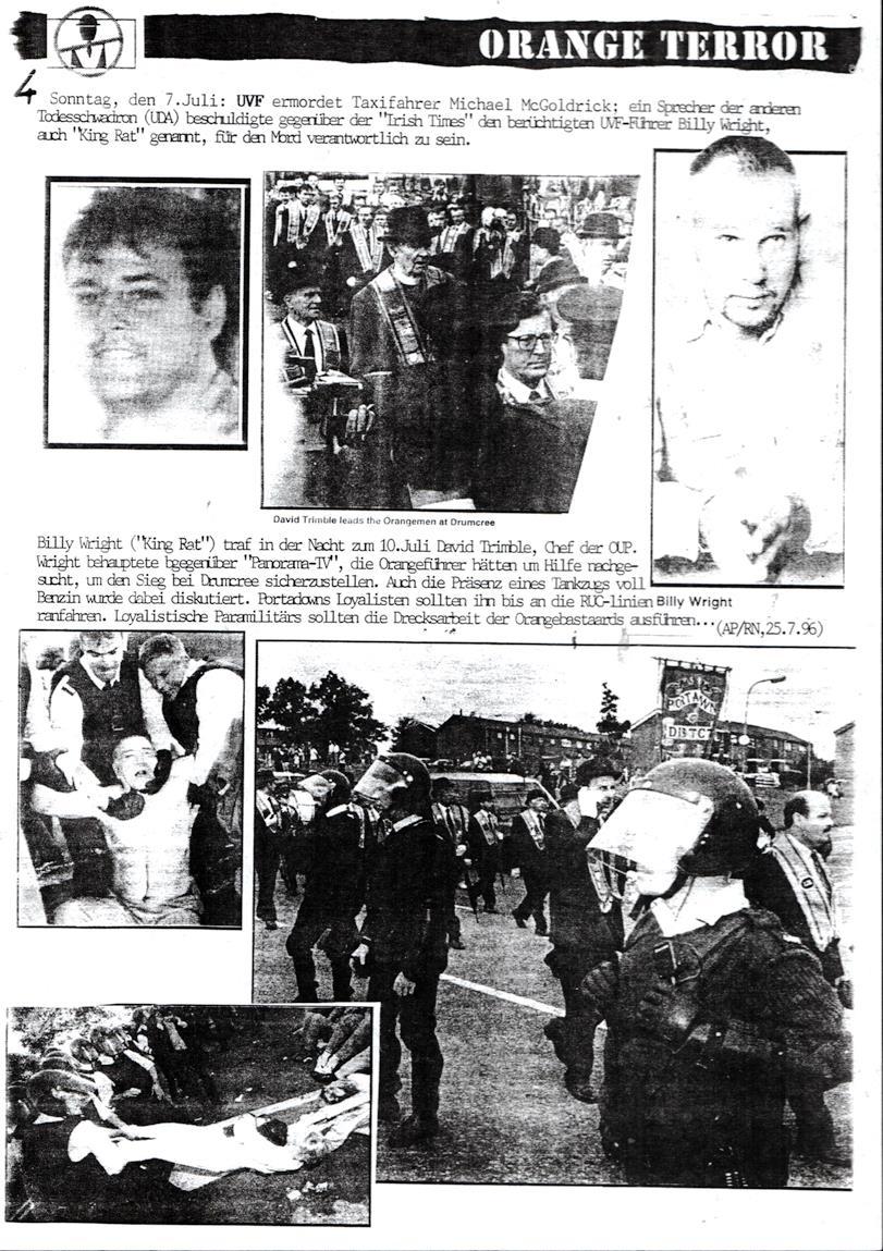 Irisch_Republikanische_Nachrichten_1996_18_04