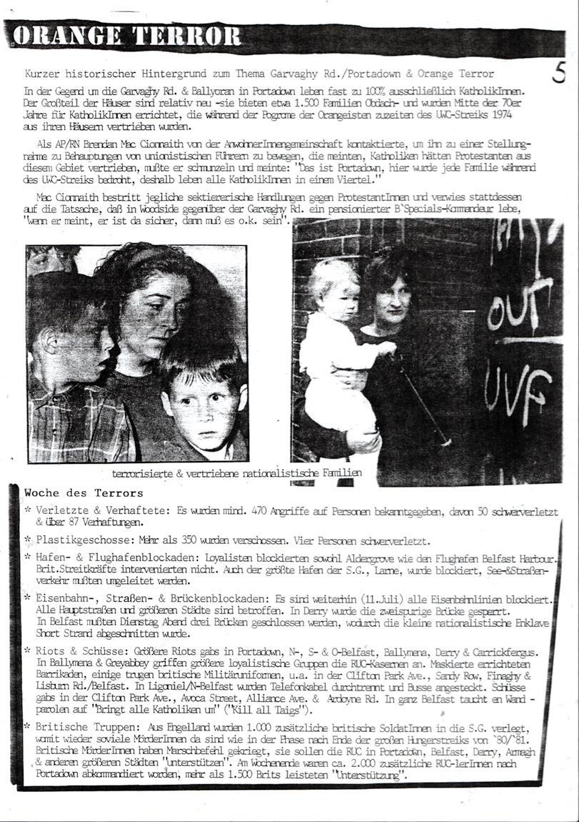 Irisch_Republikanische_Nachrichten_1996_18_05