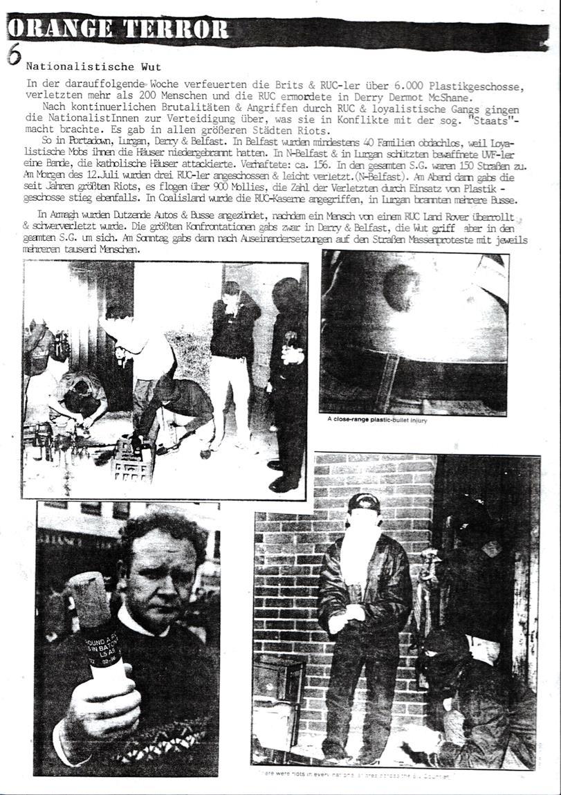 Irisch_Republikanische_Nachrichten_1996_18_06