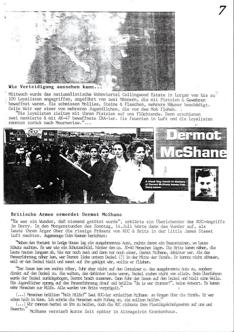 Irisch_Republikanische_Nachrichten_1996_18_07