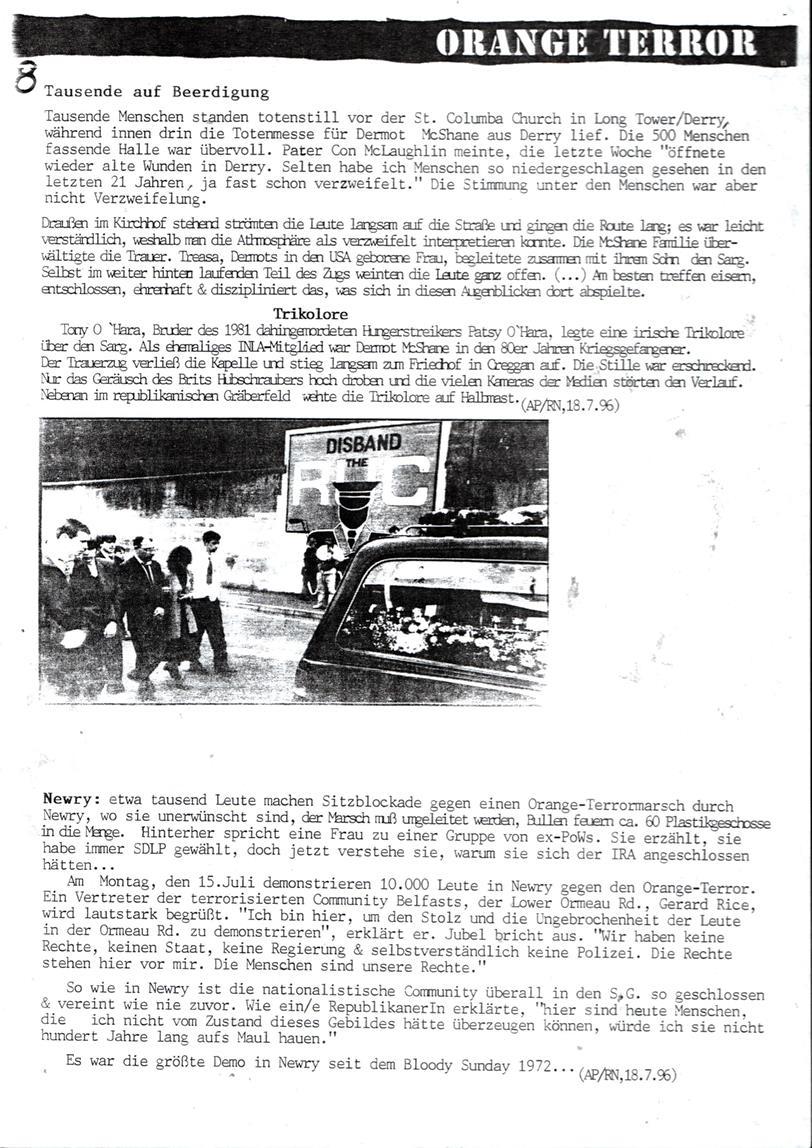 Irisch_Republikanische_Nachrichten_1996_18_08