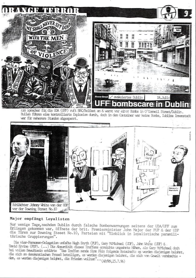 Irisch_Republikanische_Nachrichten_1996_18_09