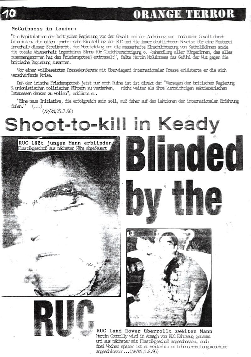 Irisch_Republikanische_Nachrichten_1996_18_10