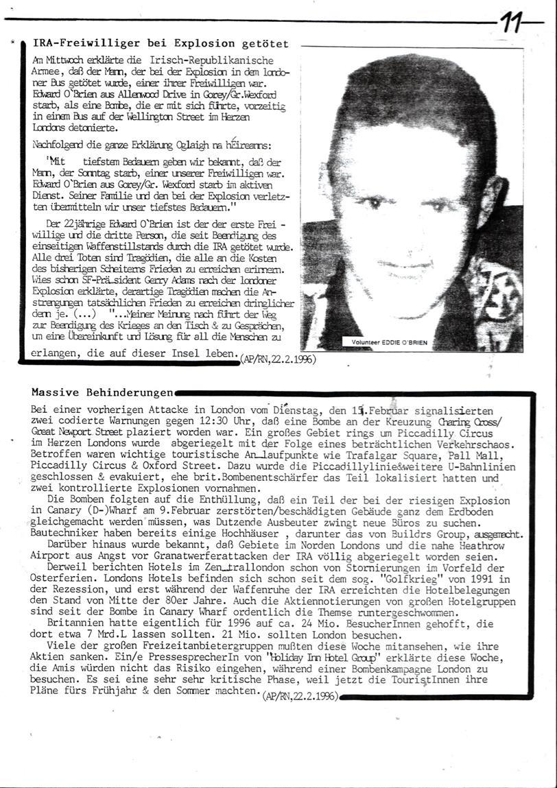 Irisch_Republikanische_Nachrichten_1996_18_11