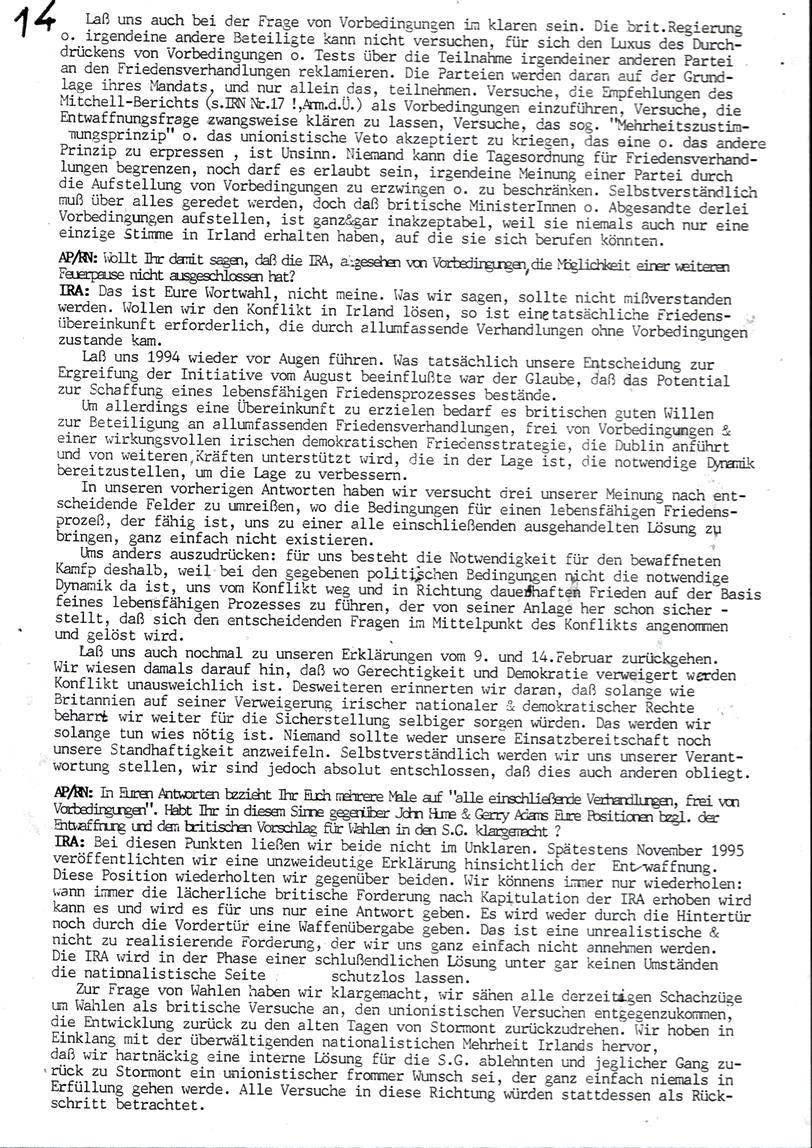 Irisch_Republikanische_Nachrichten_1996_18_14