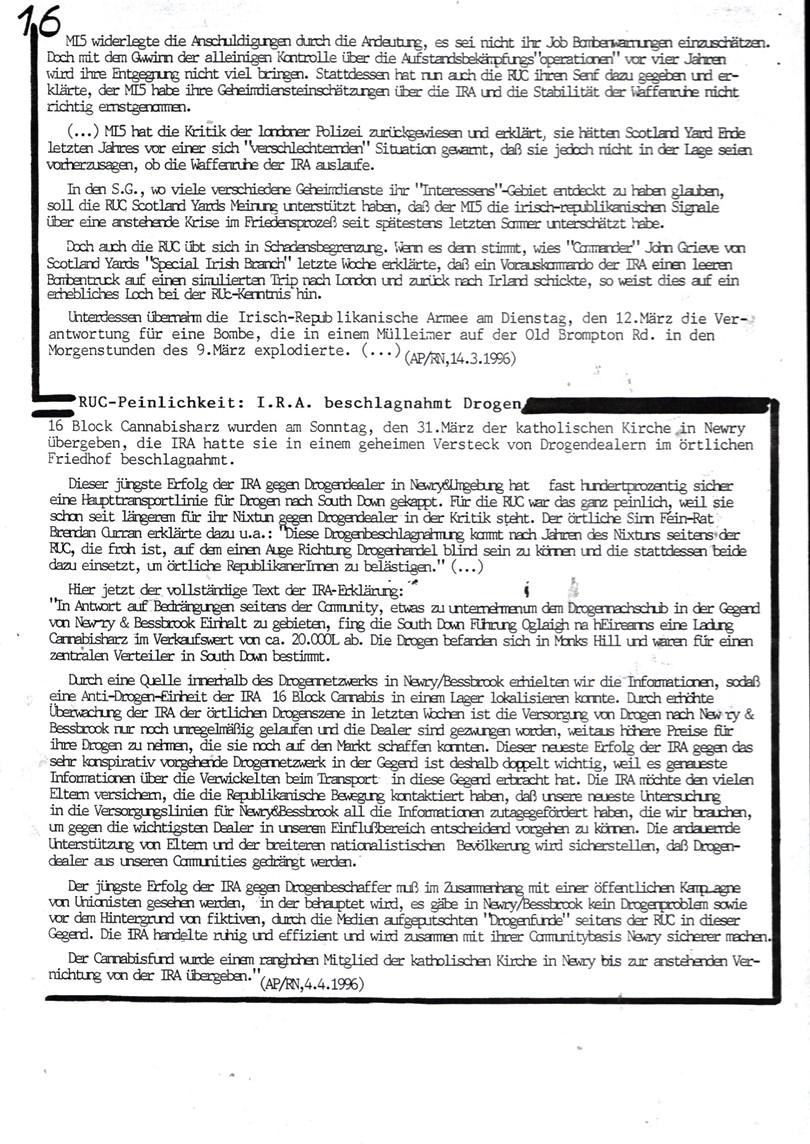 Irisch_Republikanische_Nachrichten_1996_18_16