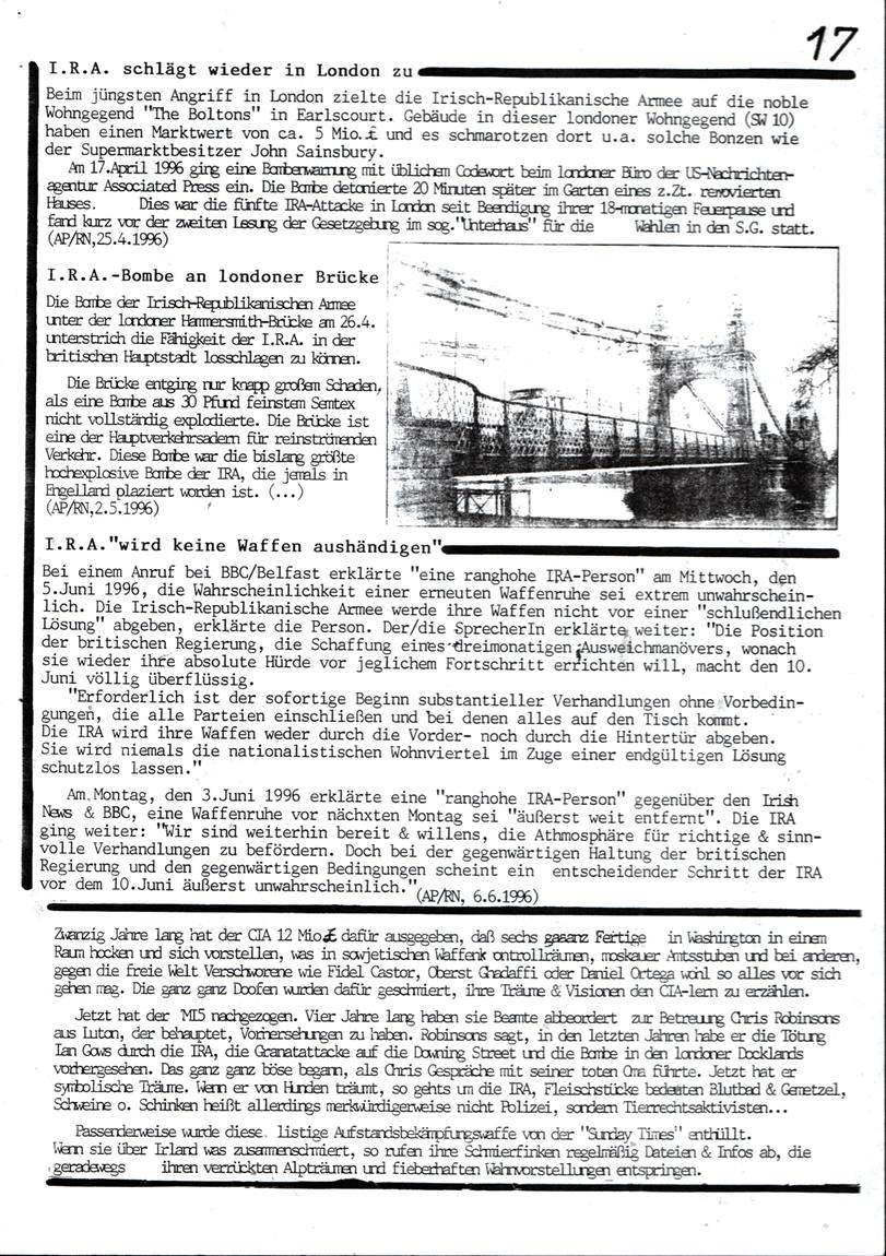 Irisch_Republikanische_Nachrichten_1996_18_17