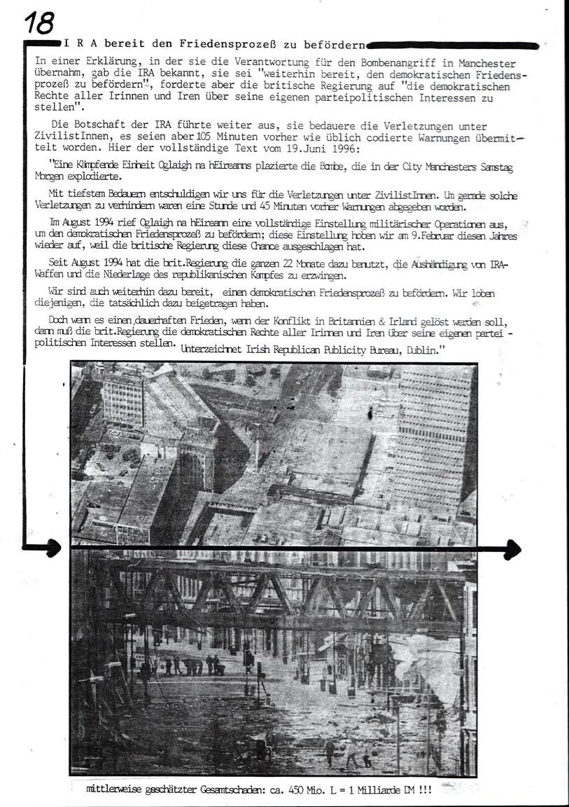 Irisch_Republikanische_Nachrichten_1996_18_18