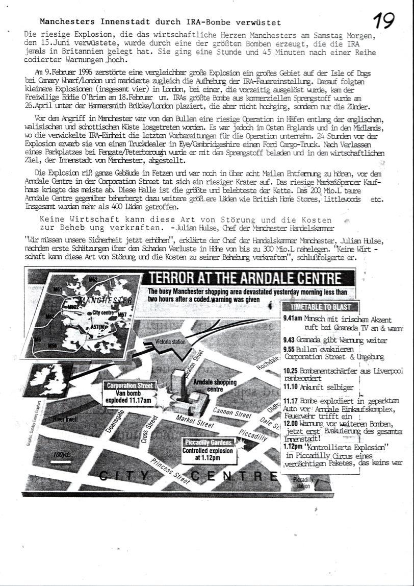 Irisch_Republikanische_Nachrichten_1996_18_19