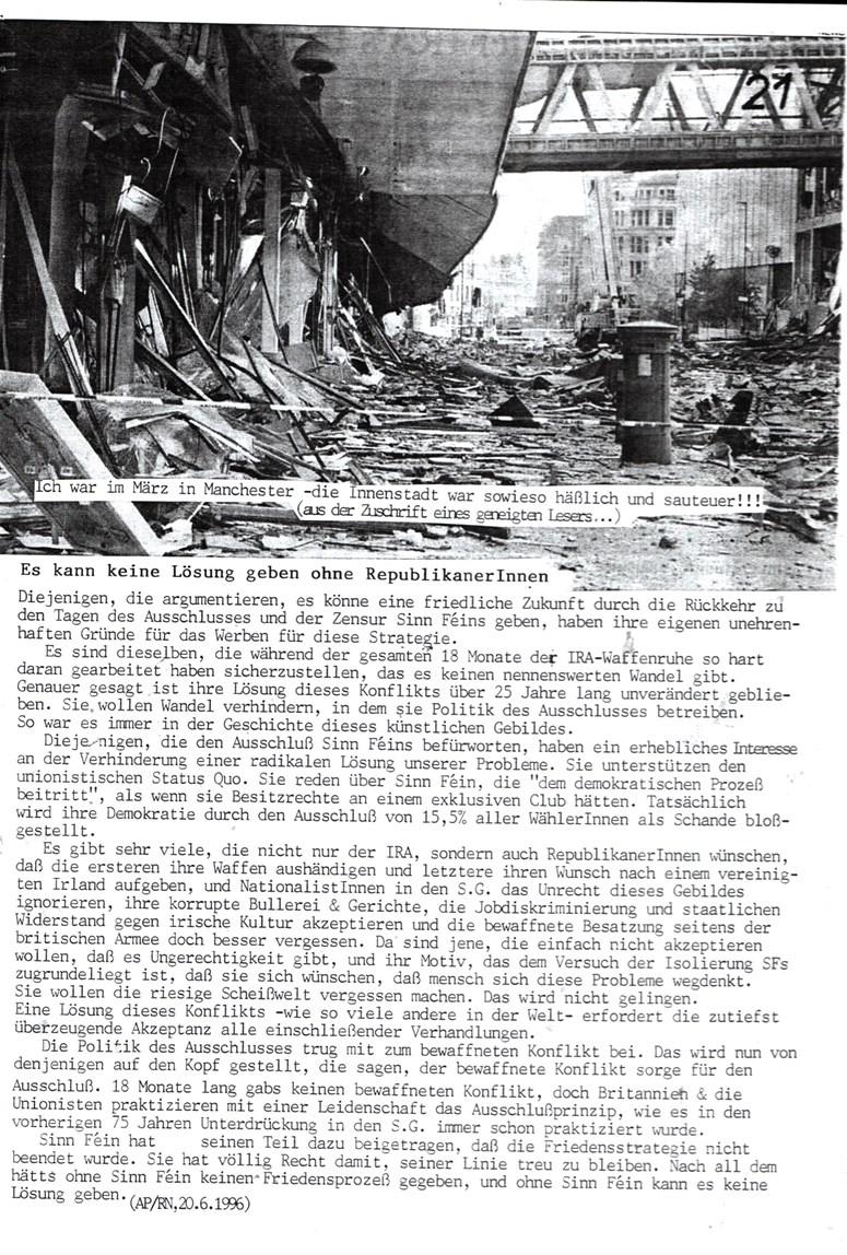 Irisch_Republikanische_Nachrichten_1996_18_21