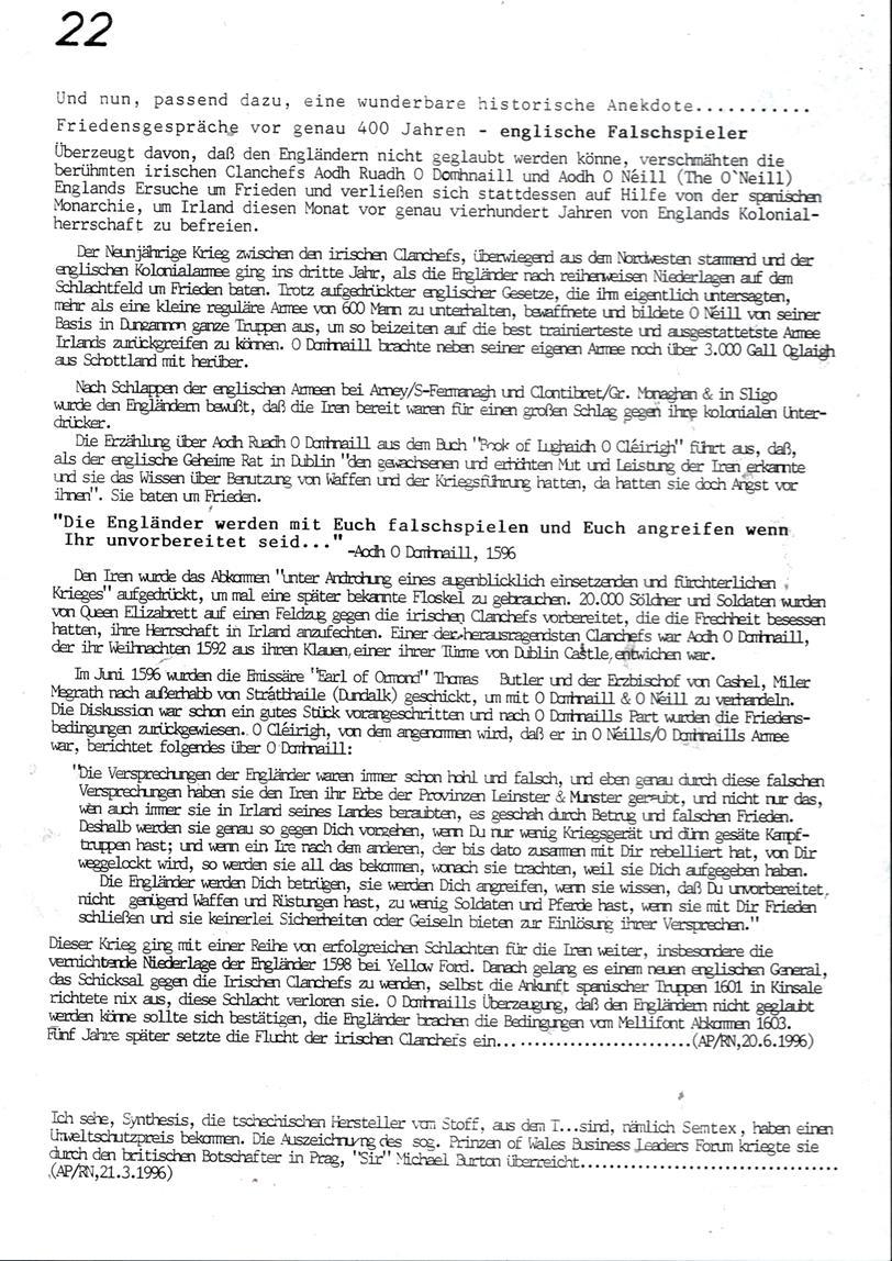 Irisch_Republikanische_Nachrichten_1996_18_22