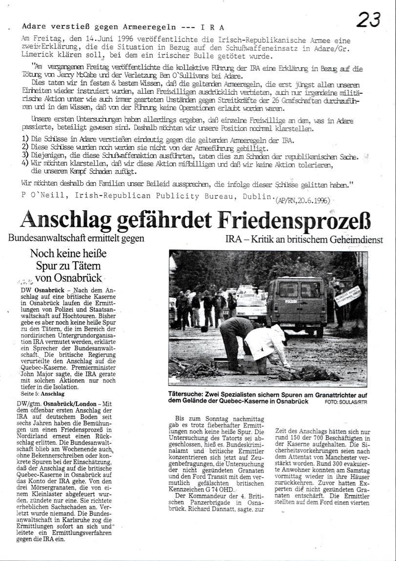 Irisch_Republikanische_Nachrichten_1996_18_23