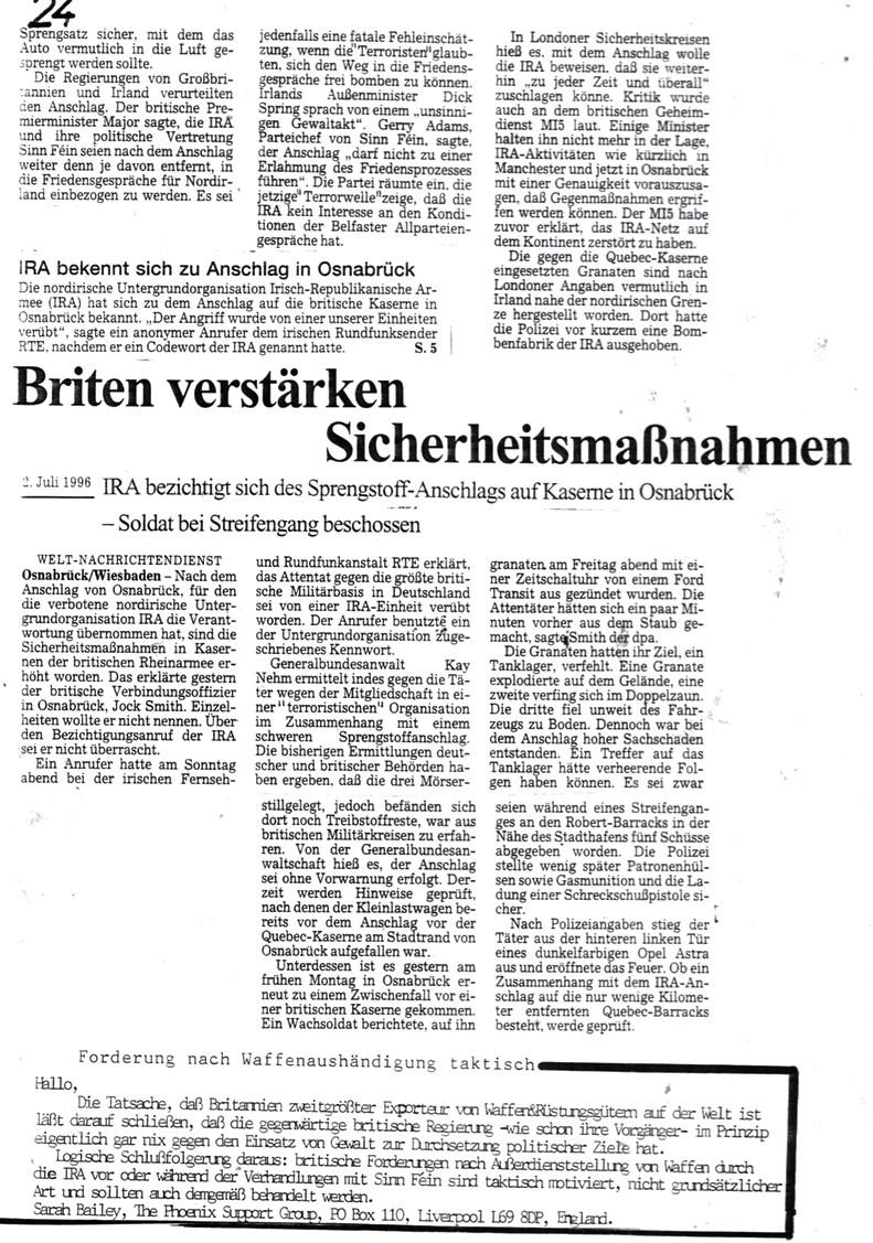 Irisch_Republikanische_Nachrichten_1996_18_24