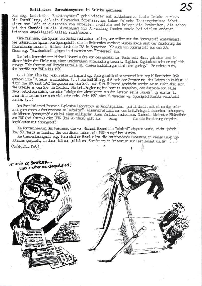 Irisch_Republikanische_Nachrichten_1996_18_25