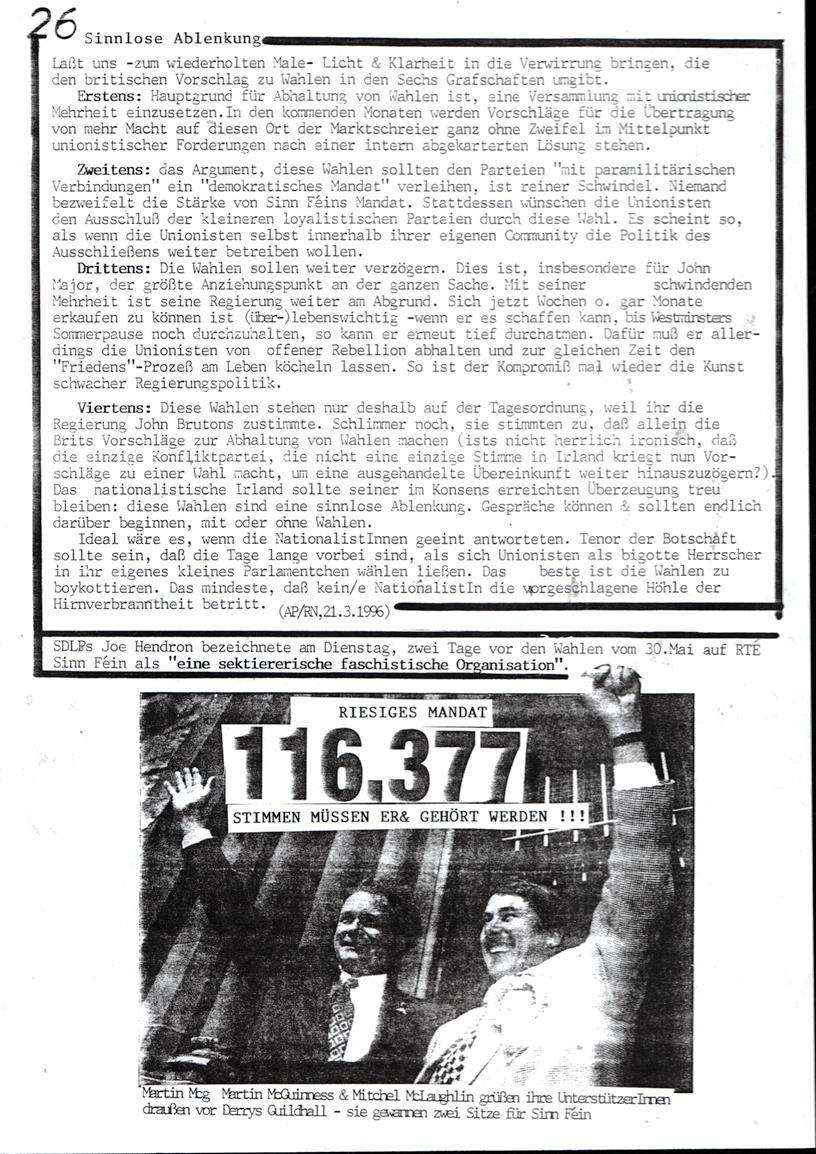 Irisch_Republikanische_Nachrichten_1996_18_26