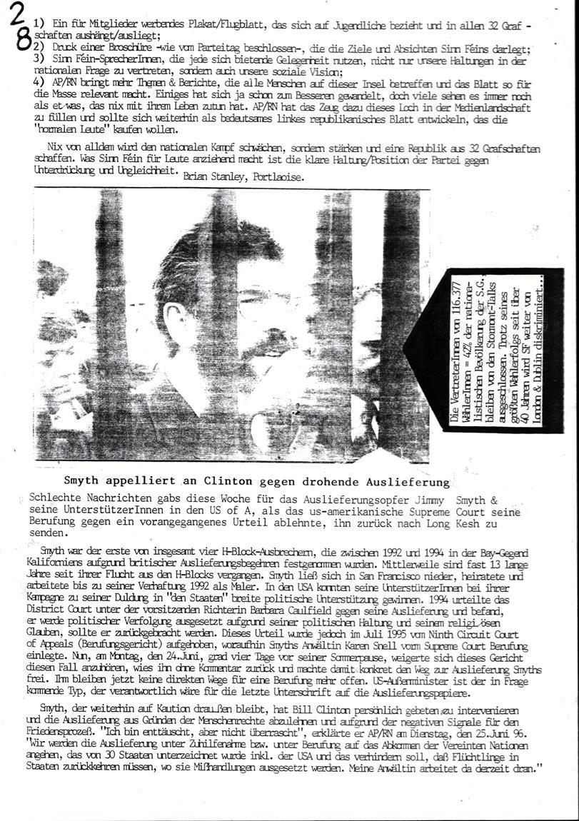 Irisch_Republikanische_Nachrichten_1996_18_28