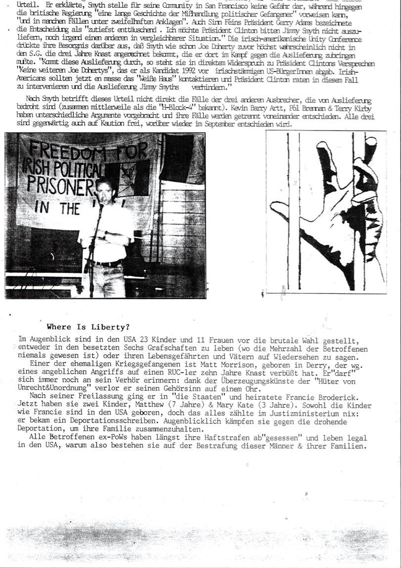 Irisch_Republikanische_Nachrichten_1996_18_29