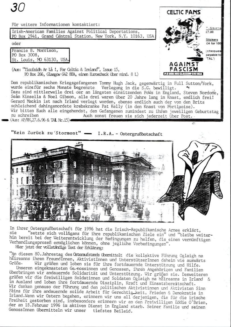 Irisch_Republikanische_Nachrichten_1996_18_30