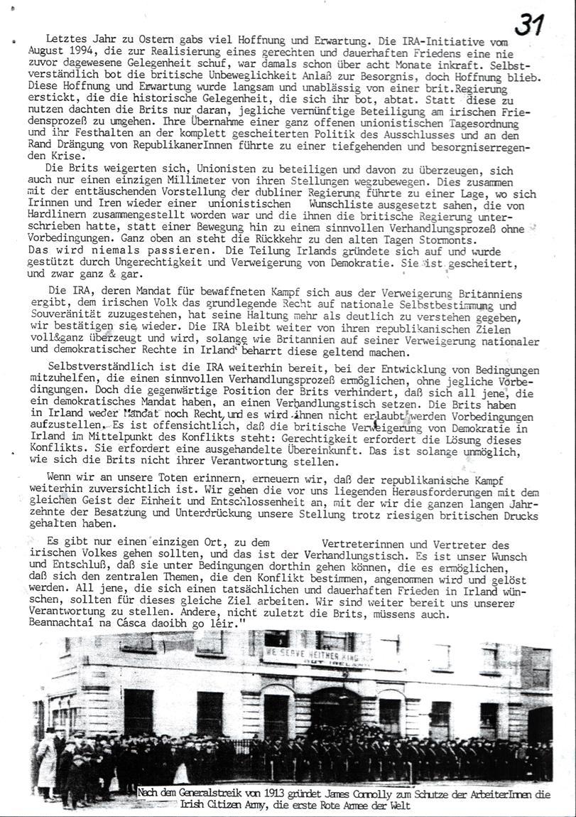 Irisch_Republikanische_Nachrichten_1996_18_31
