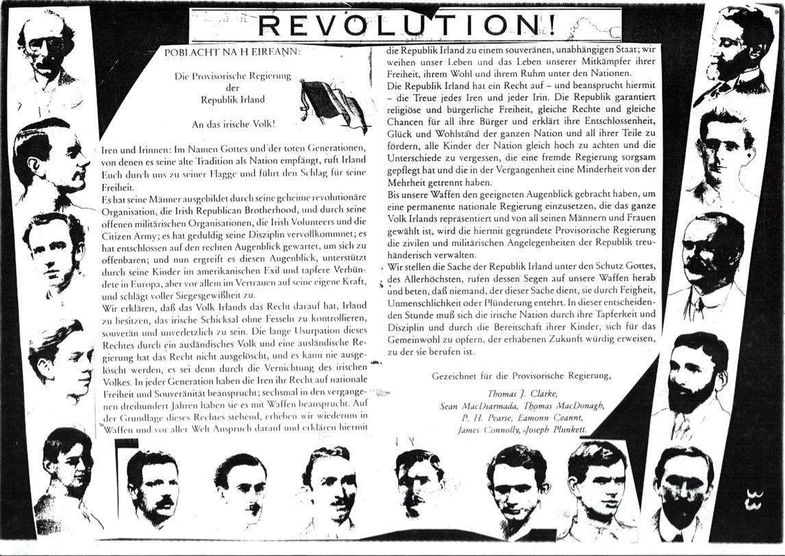 Irisch_Republikanische_Nachrichten_1996_18_33