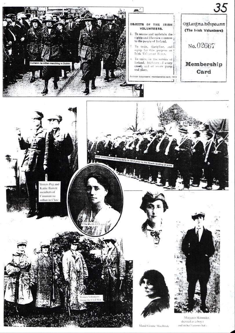 Irisch_Republikanische_Nachrichten_1996_18_35