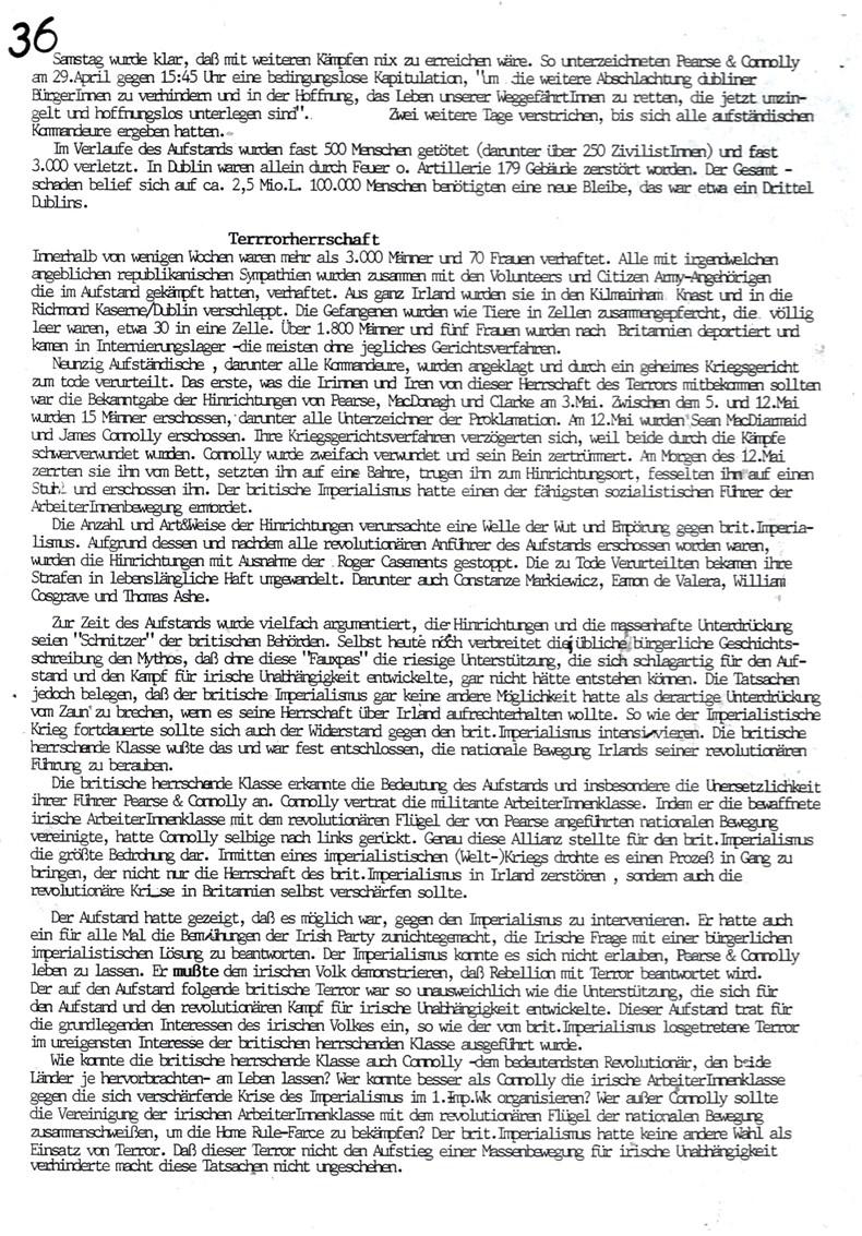 Irisch_Republikanische_Nachrichten_1996_18_36
