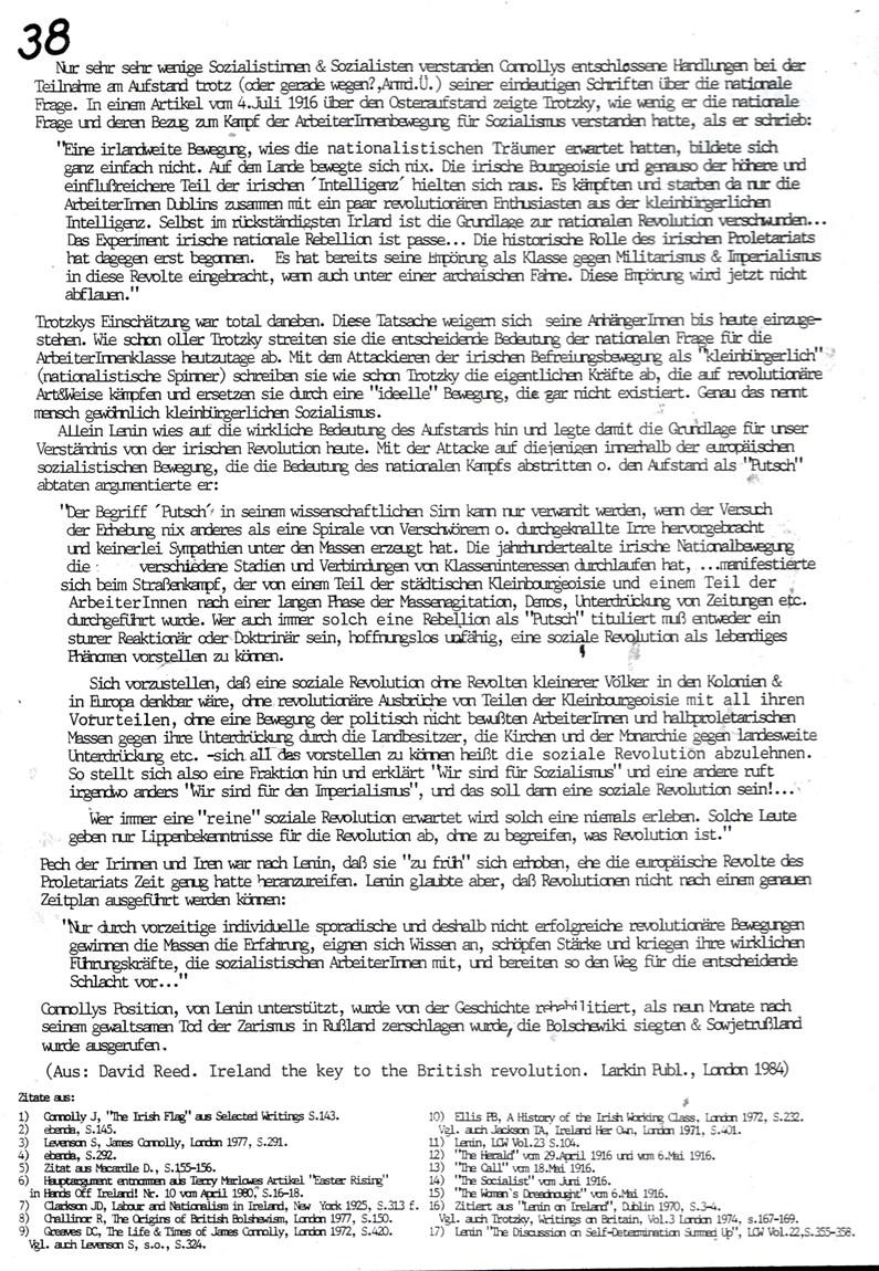 Irisch_Republikanische_Nachrichten_1996_18_38