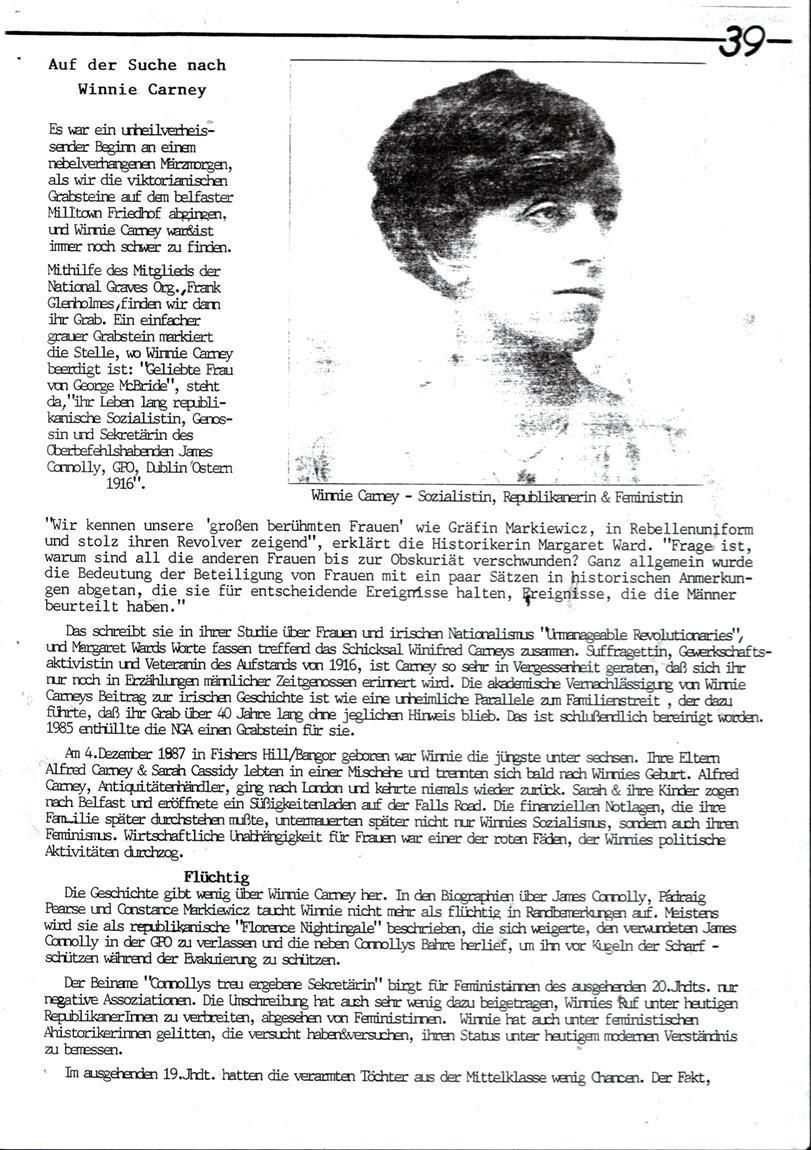 Irisch_Republikanische_Nachrichten_1996_18_39